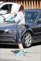Celebrity Photo: Isla Fisher 2133x3200   1.1 mb Viewed 52 times @BestEyeCandy.com Added 132 days ago