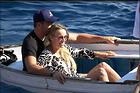 Celebrity Photo: Caroline Wozniacki 2750x1833   475 kb Viewed 13 times @BestEyeCandy.com Added 59 days ago