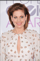 Celebrity Photo: Candace Cameron 1200x1806   241 kb Viewed 55 times @BestEyeCandy.com Added 306 days ago