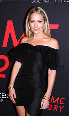 Celebrity Photo: Becki Newton 1200x2015   244 kb Viewed 37 times @BestEyeCandy.com Added 206 days ago
