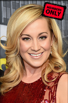 Celebrity Photo: Kellie Pickler 1993x3000   1.5 mb Viewed 0 times @BestEyeCandy.com Added 47 days ago