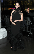 Celebrity Photo: Anne Hathaway 2512x3968   760 kb Viewed 13 times @BestEyeCandy.com Added 180 days ago
