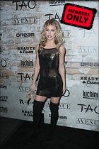 Celebrity Photo: AnnaLynne McCord 2133x3200   1.3 mb Viewed 2 times @BestEyeCandy.com Added 353 days ago