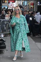 Celebrity Photo: Katy Perry 55 Photos Photoset #450628 @BestEyeCandy.com Added 42 days ago