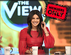 Celebrity Photo: Priyanka Chopra 7620x5891   3.3 mb Viewed 1 time @BestEyeCandy.com Added 4 days ago