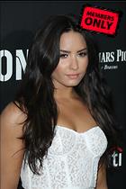 Celebrity Photo: Demi Lovato 3409x5109   2.9 mb Viewed 2 times @BestEyeCandy.com Added 6 days ago