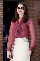 Celebrity Photo: Anne Hathaway 1200x1800   237 kb Viewed 35 times @BestEyeCandy.com Added 307 days ago