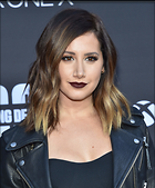 Celebrity Photo: Ashley Tisdale 3473x4200   1.1 mb Viewed 11 times @BestEyeCandy.com Added 15 days ago