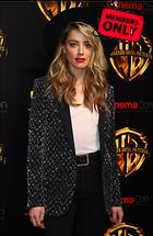 Celebrity Photo: Amber Heard 1950x3000   1.4 mb Viewed 1 time @BestEyeCandy.com Added 10 days ago