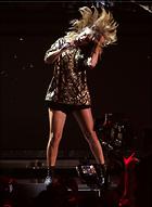 Celebrity Photo: Taylor Swift 2400x3268   989 kb Viewed 56 times @BestEyeCandy.com Added 71 days ago