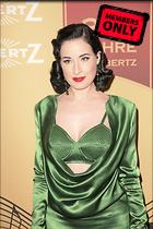 Celebrity Photo: Dita Von Teese 3280x4928   1.9 mb Viewed 0 times @BestEyeCandy.com Added 57 days ago