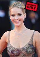 Celebrity Photo: Jennifer Lawrence 2959x4204   1.3 mb Viewed 0 times @BestEyeCandy.com Added 35 hours ago