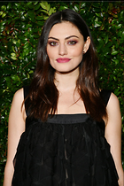 Celebrity Photo: Phoebe Tonkin 1200x1800   258 kb Viewed 16 times @BestEyeCandy.com Added 27 days ago