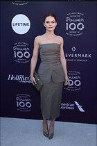 Celebrity Photo: Jennifer Morrison 1200x1800   267 kb Viewed 16 times @BestEyeCandy.com Added 76 days ago