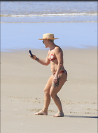 Celebrity Photo: Pink 1089x1472   295 kb Viewed 28 times @BestEyeCandy.com Added 119 days ago