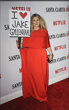 Celebrity Photo: Drew Barrymore 1200x1916   229 kb Viewed 8 times @BestEyeCandy.com Added 24 days ago