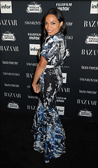 Celebrity Photo: Rosario Dawson 1200x2057   325 kb Viewed 26 times @BestEyeCandy.com Added 67 days ago