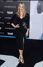Celebrity Photo: Molly Sims 3000x4651   1.2 mb Viewed 17 times @BestEyeCandy.com Added 15 days ago