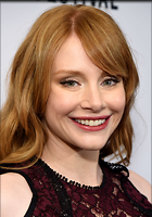 Celebrity Photo: Bryce Dallas Howard 2272x3249   544 kb Viewed 22 times @BestEyeCandy.com Added 53 days ago