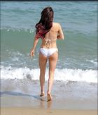Celebrity Photo: Jess Impiazzi 1200x1400   187 kb Viewed 10 times @BestEyeCandy.com Added 23 days ago