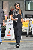 Celebrity Photo: Nikki Reed 1200x1800   301 kb Viewed 8 times @BestEyeCandy.com Added 81 days ago