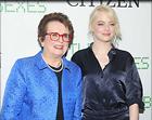 Celebrity Photo: Emma Stone 2273x1800   361 kb Viewed 2 times @BestEyeCandy.com Added 91 days ago