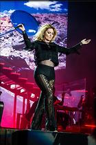 Celebrity Photo: Shania Twain 1200x1812   239 kb Viewed 52 times @BestEyeCandy.com Added 54 days ago