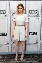 Celebrity Photo: Kate Mara 1200x1797   320 kb Viewed 26 times @BestEyeCandy.com Added 16 days ago