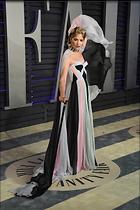 Celebrity Photo: Selma Blair 2000x3000   1.2 mb Viewed 7 times @BestEyeCandy.com Added 21 days ago