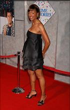 Celebrity Photo: Aisha Tyler 2400x3777   1.3 mb Viewed 38 times @BestEyeCandy.com Added 156 days ago