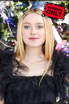 Celebrity Photo: Dakota Fanning 1367x2048   1.3 mb Viewed 0 times @BestEyeCandy.com Added 25 hours ago