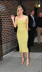 Celebrity Photo: Anna Faris 1200x2044   378 kb Viewed 57 times @BestEyeCandy.com Added 145 days ago