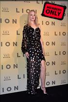 Celebrity Photo: Nicole Kidman 3333x5000   1.5 mb Viewed 3 times @BestEyeCandy.com Added 9 days ago