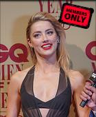 Celebrity Photo: Amber Heard 2967x3600   2.1 mb Viewed 1 time @BestEyeCandy.com Added 15 days ago