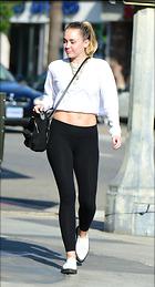 Celebrity Photo: Miley Cyrus 1724x3188   732 kb Viewed 35 times @BestEyeCandy.com Added 16 days ago