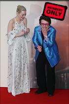 Celebrity Photo: Emma Stone 2667x4000   6.2 mb Viewed 0 times @BestEyeCandy.com Added 34 days ago