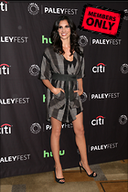 Celebrity Photo: Daniela Ruah 3648x5472   3.1 mb Viewed 3 times @BestEyeCandy.com Added 144 days ago
