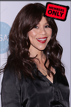 Celebrity Photo: Rosie Perez 2857x4285   2.9 mb Viewed 0 times @BestEyeCandy.com Added 6 days ago