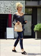 Celebrity Photo: Leona Lewis 1200x1632   178 kb Viewed 13 times @BestEyeCandy.com Added 18 days ago