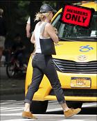 Celebrity Photo: Jennifer Lawrence 2880x3574   2.4 mb Viewed 0 times @BestEyeCandy.com Added 45 minutes ago