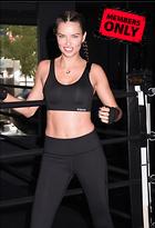 Celebrity Photo: Adriana Lima 3071x4500   6.7 mb Viewed 5 times @BestEyeCandy.com Added 599 days ago