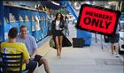 Celebrity Photo: Kimberly Kardashian 3600x2124   1.5 mb Viewed 0 times @BestEyeCandy.com Added 7 days ago