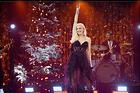 Celebrity Photo: Gwen Stefani 3000x2000   668 kb Viewed 20 times @BestEyeCandy.com Added 16 days ago