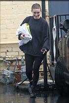 Celebrity Photo: Rooney Mara 1470x2205   261 kb Viewed 14 times @BestEyeCandy.com Added 99 days ago