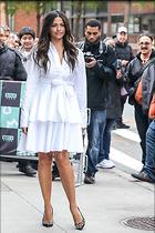 Celebrity Photo: Camila Alves 1200x1800   258 kb Viewed 38 times @BestEyeCandy.com Added 208 days ago