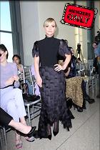 Celebrity Photo: Christina Ricci 3840x5760   2.8 mb Viewed 0 times @BestEyeCandy.com Added 9 hours ago