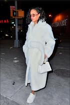 Celebrity Photo: Rihanna 2133x3200   1,086 kb Viewed 10 times @BestEyeCandy.com Added 20 days ago