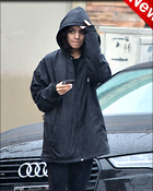 Celebrity Photo: Vanessa Hudgens 1200x1501   176 kb Viewed 7 times @BestEyeCandy.com Added 7 days ago
