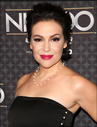 Celebrity Photo: Alyssa Milano 2297x3000   590 kb Viewed 101 times @BestEyeCandy.com Added 67 days ago