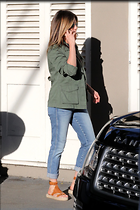 Celebrity Photo: Jennifer Aniston 1370x2055   468 kb Viewed 62 times @BestEyeCandy.com Added 49 days ago